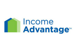 income-advantage