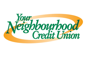 your-neighbourhood-credit-union