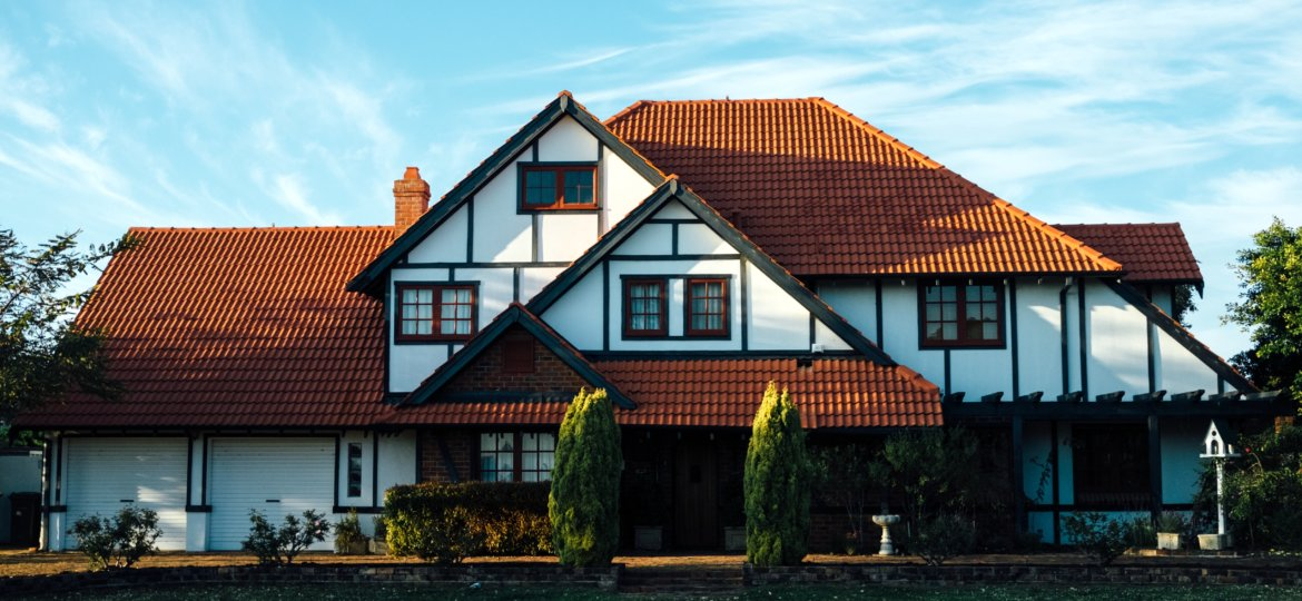 Tips to Increase Your Home's Value