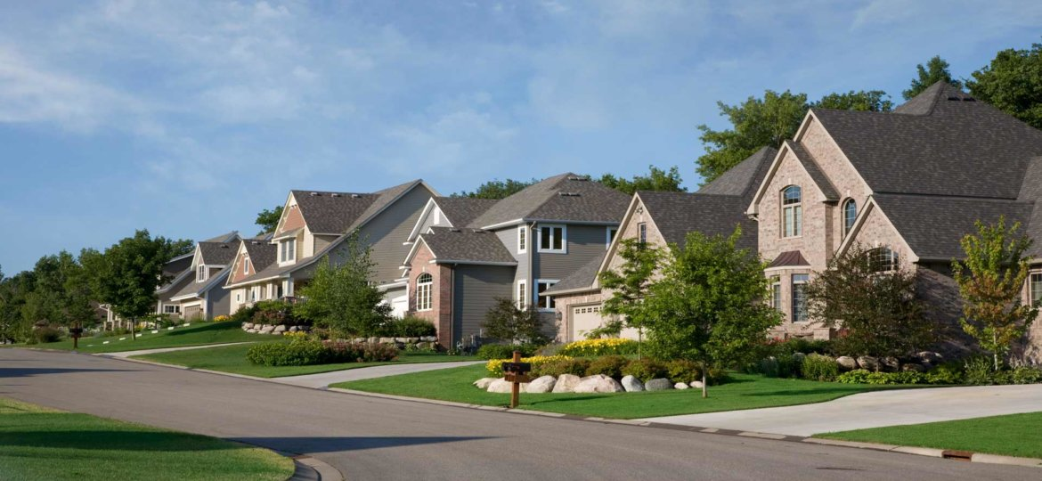 Things to Consider When Moving Neighbourhoods