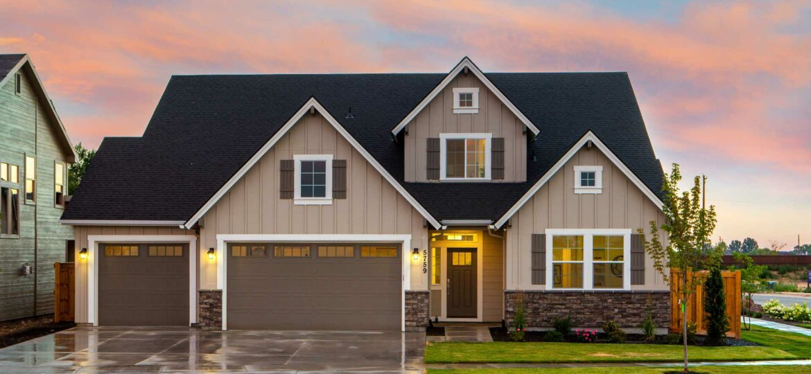 How To Make Your Home More Energy Efficient Hotline Mortgages