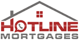 Hotline Mortgages